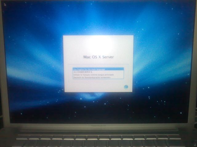 OS-X  10.6  Leopard Server Installation 01.jpg