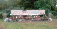 Festival automnal