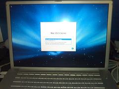 OS-X  10.6  Leopard Server Installation 02.jpg