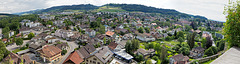 180521 Burgdorf panorama