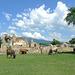 Greece - Prespa, Basilica of Saint Achilles