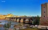 Puente Romano - Córdoba