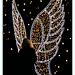 ✩。:*•.Calling all Angels.•*:。✩