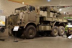 DAF Museum 049