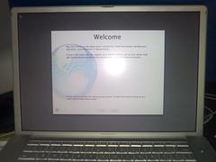 OS-X  10.6  Leopard Server Installation 04.jpg