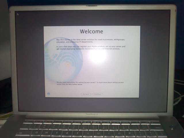 OS-X  10.6  Leopard Server Installation 04.jpg