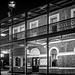 Grand Terminus Hotel - Bairnsdale Victoria