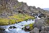 #36 - franco benf - Islanda - 11̊ 3points