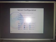 OS-X  10.6  Leopard Server Installation 05.jpg