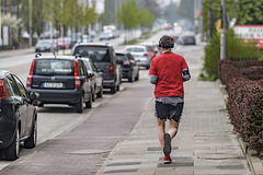 Run Buddy Run (29.04.2018)
