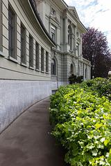 180521 Burgdorf 7