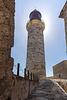 Faro del Castillo del Morro - 2