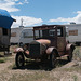 Goldfield Model A Ford? (#1107)