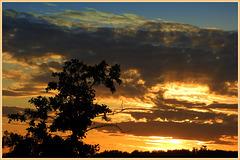 28 may sunset