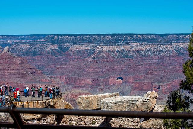 Grand Canyon set 32