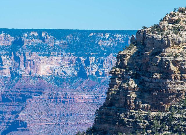 Grand Canyon set 33