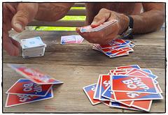 Kartenpieler