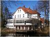 Restaurant Zur Wassermühle