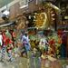 Der Zauber Venedigs - Le charme de Venise