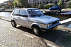 1983 Volkswagen Golf CL