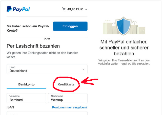 FireShot Capture 049 - PayPal-Kaufabwicklung  - https   www.paypal.com webapps hermes