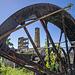 Belfast Mill