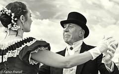 The last waltz ..... ????