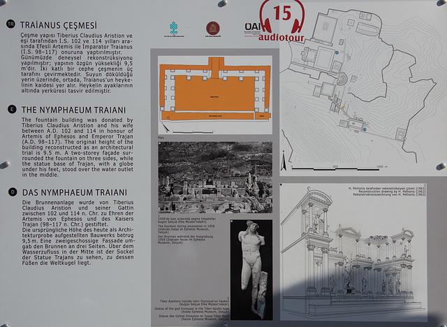 20151207 9663VRAw [R~TR] Ephesos, Selcuk - Kopie