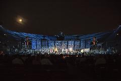 Turandot - Arena di Verona 2016