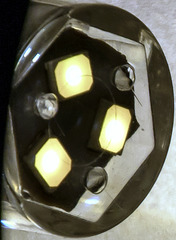 LED Leuchte (PiP)