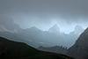 Wettersturz