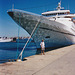 Cruise 1999 01