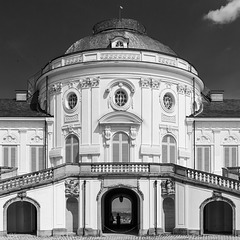 Schloss Solitude (PiP)
