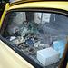 Penedos, Renault 4L