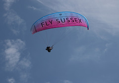Fly Sussex