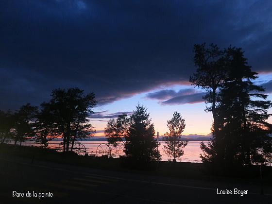 À Rivière-du-Loup