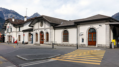 201020 Martigny gare