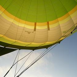 Ballon II