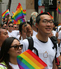San Francisco Pride Parade 2015 (5445)