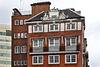 Denmark House – London Bridge Hospital, Tooley Road, Southwark, London, England