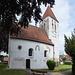 Neunburg v. W., St. Jakob (PiP)