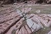 Gravel Bay - Moor Cliffs Formation 2
