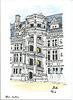 2014-11-18 Blois-Chateau-escalier web