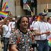 San Francisco Pride Parade 2015 (5446)