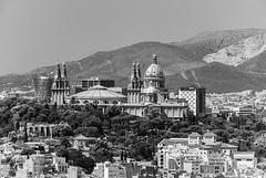 Barcelona - 20150717-2