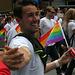 San Francisco Pride Parade 2015 (5518)