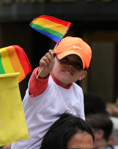 San Francisco Pride Parade 2015 (5522)
