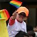 San Francisco Pride Parade 2015 (5522)