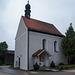 Pilsheim, St. Peter und Paul
