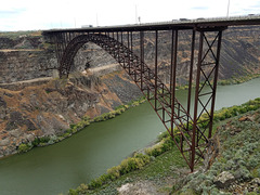 I.B. Perrine Bridge